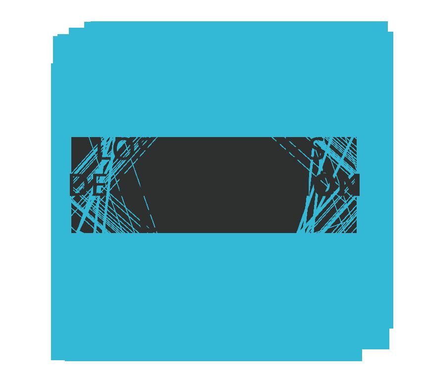 Porques_logo