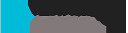 logo_creative